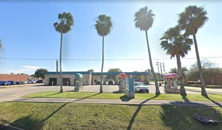 Automatic Drive-Thru & Self Serve Car Wash on FM 518 in Pearland - Motivated Seller - Pearland