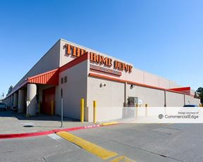 251 South Industrial Blvd