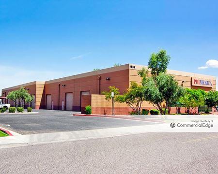 Avondale Business Center - Avondale