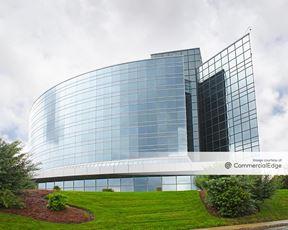 Framingham Technology Park - Bose Corporate Center