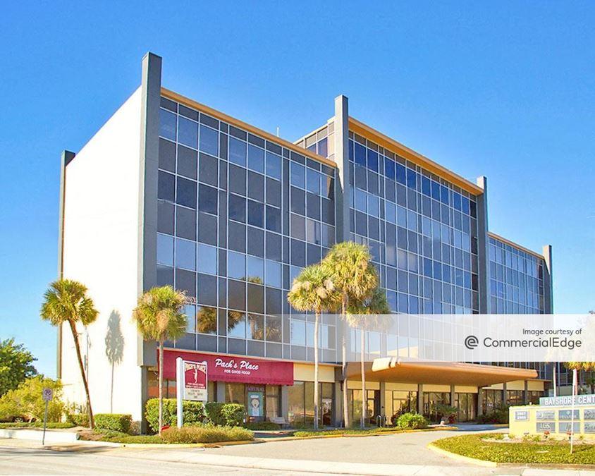 Bayshore Center