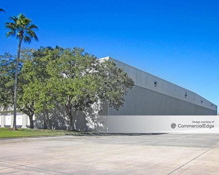 1401 Tradeport Drive - Orlando