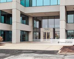 Turfway Ridge Office Park I - Florence