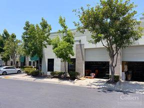 Carmel Garden Center | 12335 World Trade Drive