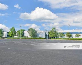 Cumberland Distribution Ctr