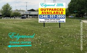 Build to Suit or Land Lease