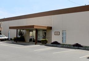 11834 Western Avenue - Garden Grove