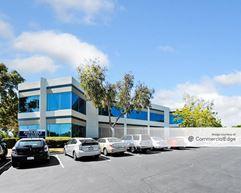 Riverside Centre - West Sacramento