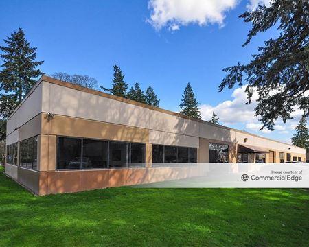 Nimbus Corporate Center - Buildings 7, 8 & 9 - Beaverton