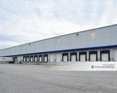 SouthCreek Industrial Park IV - Fairburn
