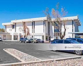 Deer Valley Professional Plaza - Phoenix