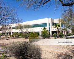 3535 East Valencia Road - Tucson