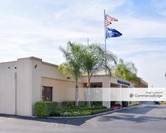 2114 West Ball Road - Anaheim
