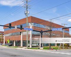 50/66 Office Plaza 3 - Fairfax