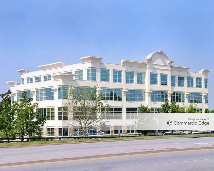 2333 Alumni Park Plaza