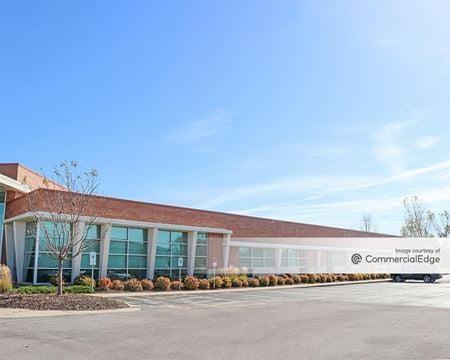 East Mequon Corporate Centre V - Mequon