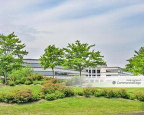 Medline Corporate Headquarters