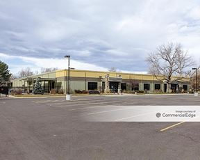 Loveland Community Health Center