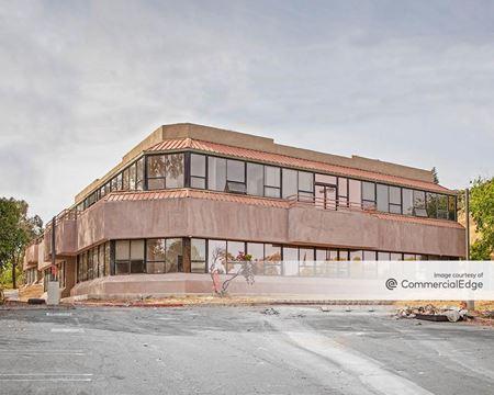 Delta Medical Plaza - Antioch