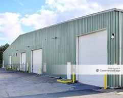 Formetco Corporate Headquarters - Duluth