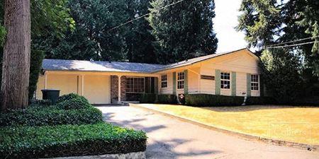 For Sale: Bel-Red Office/Medical Office - Bellevue