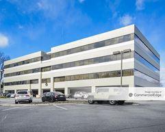 Sherbrooke Office Center II - Rochelle Park
