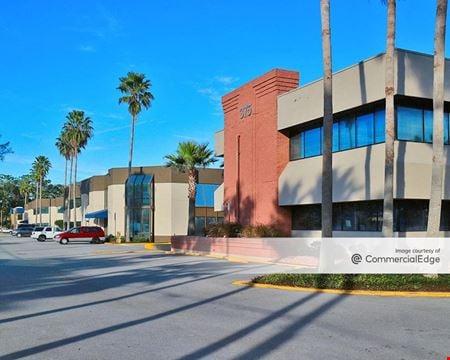 Plaza North - Altamonte Springs