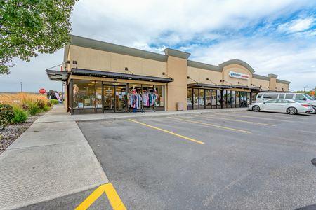 The Highlands Center - Kennewick