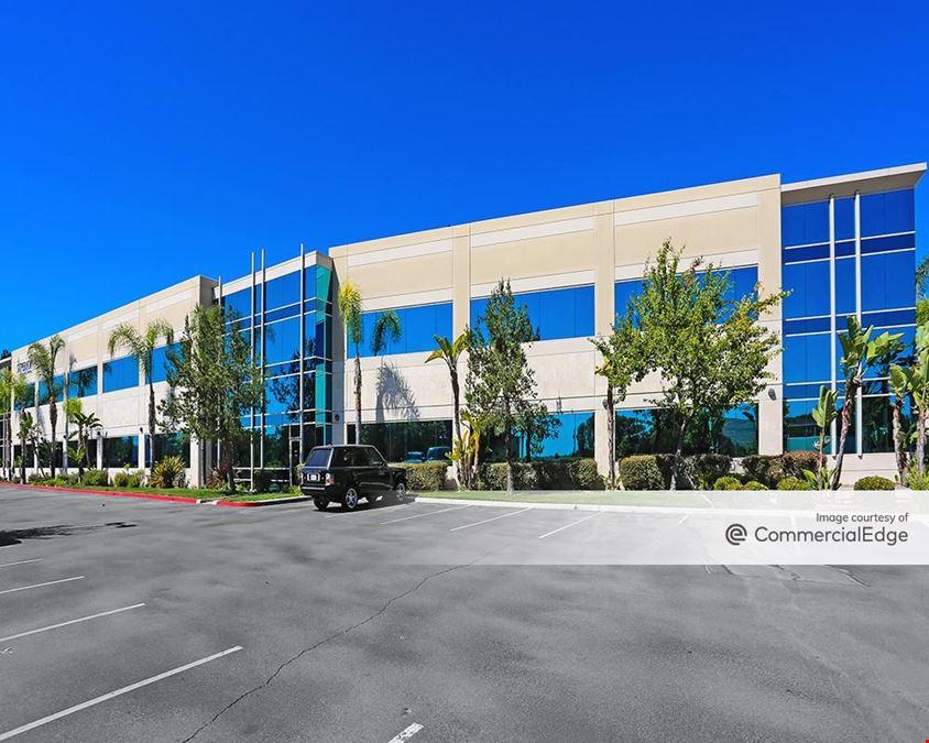 Eastlake Business Center