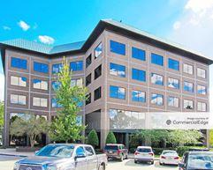 IV United Plaza - Baton Rouge