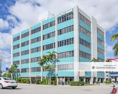 Roselli Building - Fort Lauderdale
