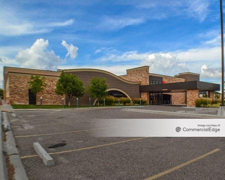 Cardiology Center of Amarillo - Amarillo