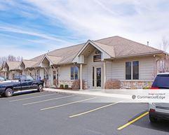Stellhorn Professional Village - Fort Wayne