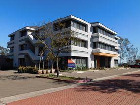 Ruffin Business Center - San Diego