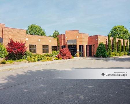 Highland Oaks Medical Park - Salem Medical Center - Winston-Salem