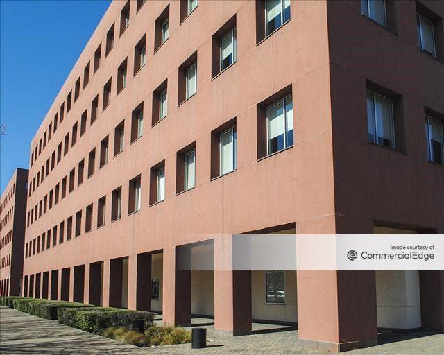 Terrace at Solana - Building 6