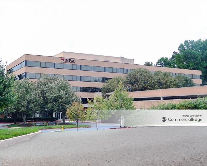 20 Corporate Center