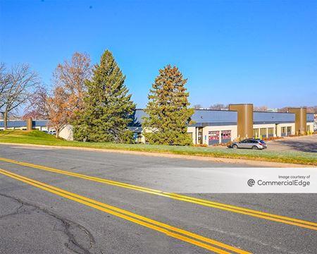 Pilot Knob Service Center - Mendota Heights