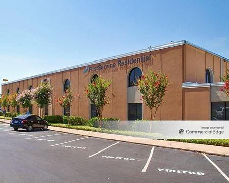 Northwood Executive Buildings - San Antonio