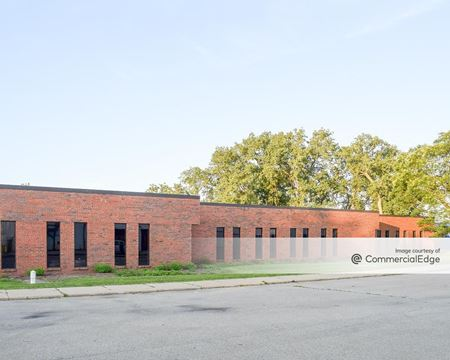 120 Gardenville Pkwy - Buffalo