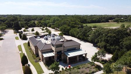 For Sale or Lease | Second Generation Restaurant - Flower Mound