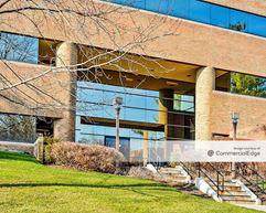 Somerset Hills Corporate Center - Warren Township