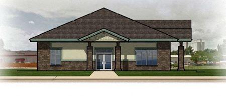 North Boise Office Condos - 1586 Taurus Court - Loveland