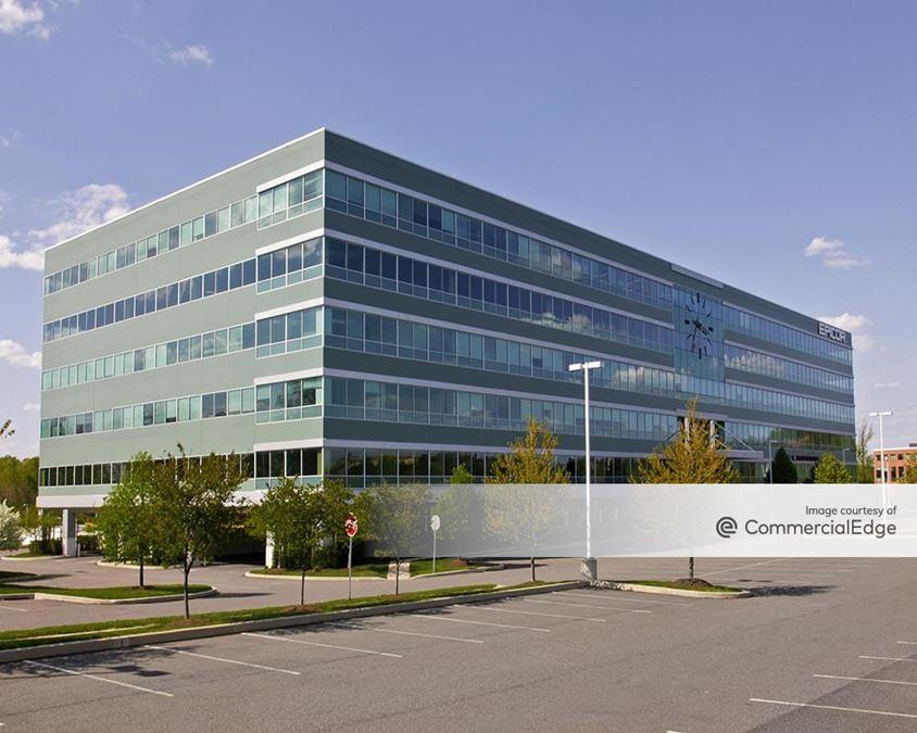Horizon Corporate Center - Horizon II