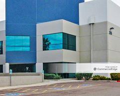 El Dorado Tech Center III - Gilbert