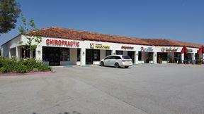 22921 Soledad Canyon Road  - Santa Clarita