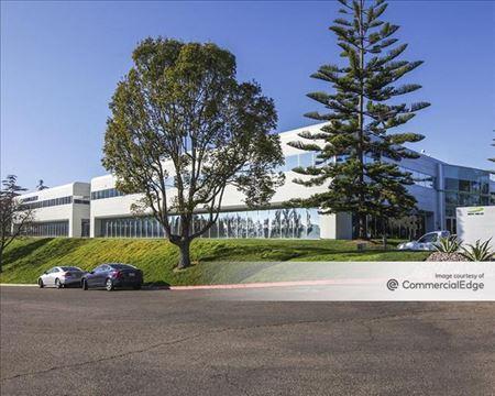 Alexandria Tech Center - Ph. 1 - San Diego