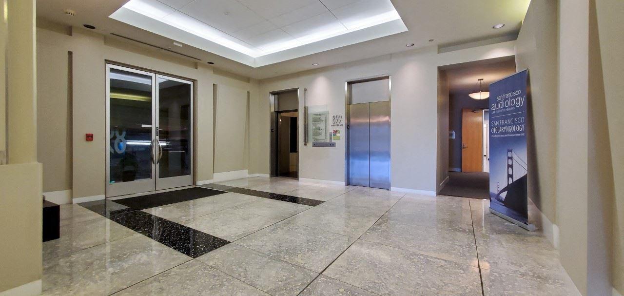Northgate Professional Center