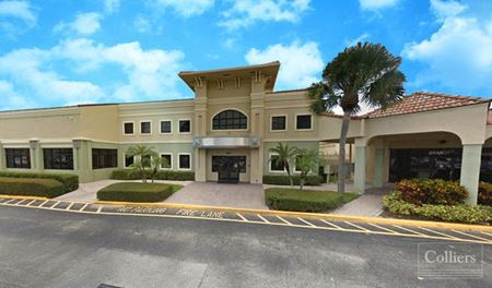 HQ or Call Center Opportunity - Juno Beach