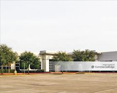 Northbelt Office Center III & IV - Houston